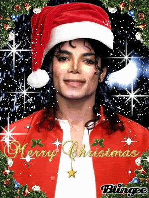 What is your favorite Jackson 5 christmas song? - Michael Jackson ...