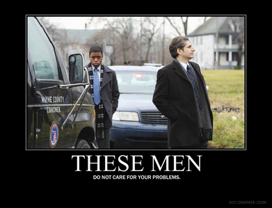P.S. I agree with these men.