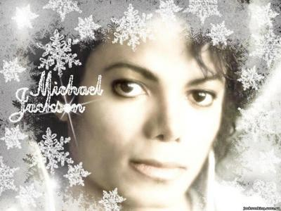 I প্রণয় THIS ONE SO MUCH!!!! ^^ I'M LOOKING FOR XMAS MJ দেওয়ালপত্র ALL দিন