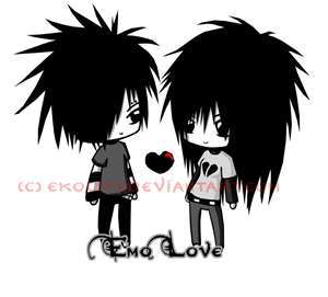 What Do Punks Think Of Emos Punk Answers Fanpop