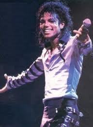 """OHH the same here! OFC MICHAEL JACKSON! i would do anyting to se him... but he is dead... not in my head! he's still alive there. but here in """"the real world"""" he's gone and he will never return :'( i miss him sooooo much and i wish that he is in a better place right now <3 I amor u Mikey and rest in peace! you realy deserves it! <3<3<3"""