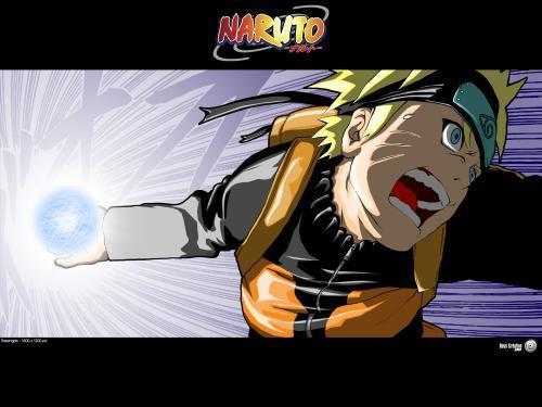 নারুত নারুত Freaking Naruto!! Wait its still going my wish as came true!! Hell yea...xD