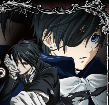 Since I'm a big Japanese muziki shabiki and an even BIGGER anime fan.... From Kuroshitsuji; Kalafina's Lacrimosa http://www.fanpop.com/spots/kalafina/videos/24233118/title/kalafina-lacrimosa