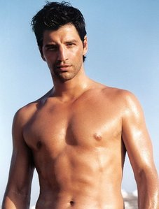 this period i am আরো obssesed with sakis rouvas than ever.he is a greek singer.i always liked him