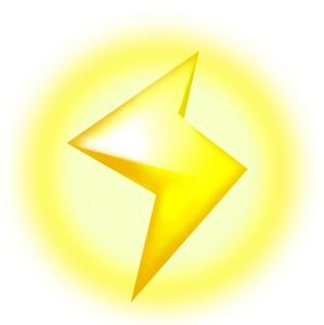 Lightning!!!!!!!!!