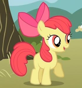 सेब Company and बनाया गया, एपलजैक, मौजमस्ती have been taken...... सेब Bloom?
