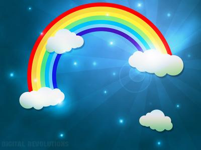 my fav colors....