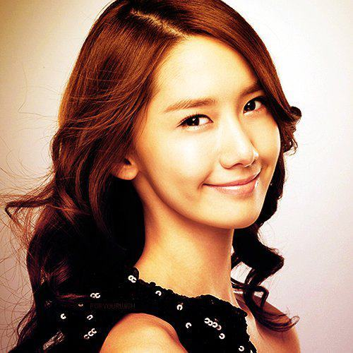 No , She didn't . Yoona is natural beauty .