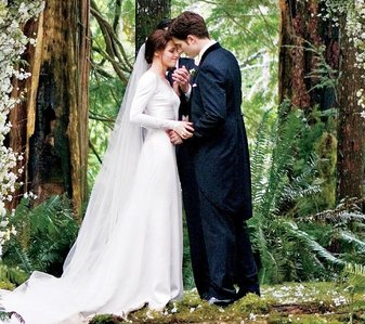 edward ,bella