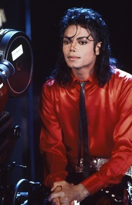 It's so hard to say just one আপনি know?? lol.. I really প্রণয় them all!! Liberian Girl is very, very close to my heart.. but I প্রণয় them all!! His voice, his talent is always magical!!♥