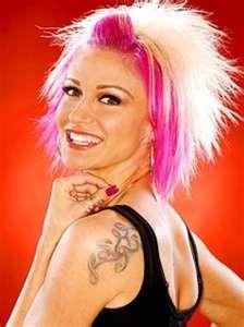 i tình yêu punk, i am a girl so i wanted punkprincess but it was alredy taken so i made it PUNKIEPRINCESS