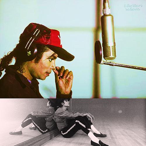 I choosed my biểu tượng because I'm a Proud Michael Jackson người hâm mộ since 2009 , because I tình yêu him & because I'll always admire him for helping me with his âm nhạc , messages , dance & words to keep me on my feet at the hardest times.