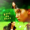 Because i 爱情 the hunger games! :)