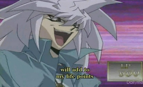 Hmm..My प्रिय Villian from an ऐनीमे is Dark Bakura-kun from Yu-Gi-Oh!,he's very cool..and especially when he was Thief Bakura-kun,but I think Dark Bakura-kun,was really a great villain in the anime,he really scared me at times (but that's why I really liked him in the anime),especially with the Eyes and Mouths in the Episode he dueled the Anonymous Pharaoh,every duel with him was really interesting!..so he's definitely my favorite.