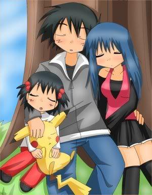 So cute. <3
