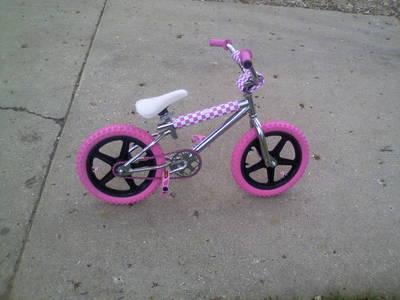 my bike??? u like?!?!