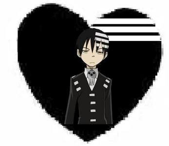 #1. death the kid ( SOUL EATER ) #2. death the kid ( SOUL EATER ) #3. death the kid ( SOUL EATER ) #4. death the kid ( SOUL EATER ) #5. death the kid ( SOUL EATER ) #6. death the kid ( SOUL EATER ) #7. death the kid ( SOUL EATER ) #8. death the kid ( SOUL EATER )