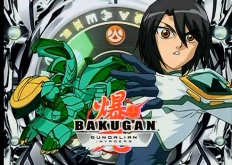 Kohaku Shun Gaara Kankuro Grey that's Shun from bakugan!!! <3 (oh no, i প্রণয় Ren, too)