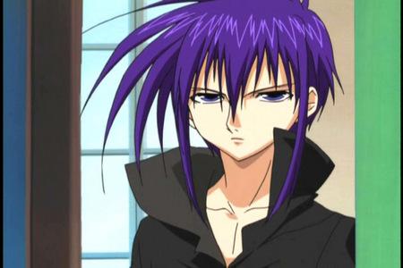 Satoshi..........XD