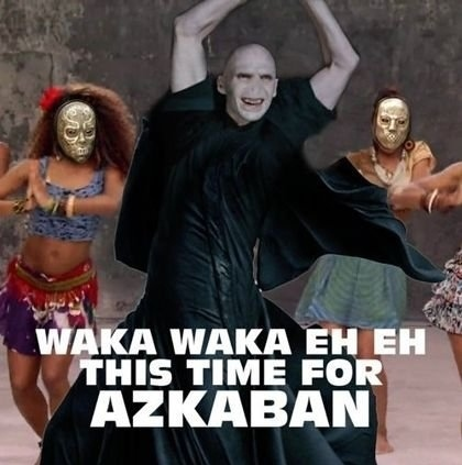 VOLDY... :D