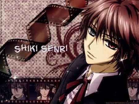 senri shiki is better then both of them