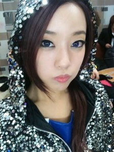 Woori ~