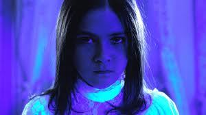 i like 'Death' from final destination series as a supernatural killer Esther from orphan Freddy from a nightmare on elm kalye