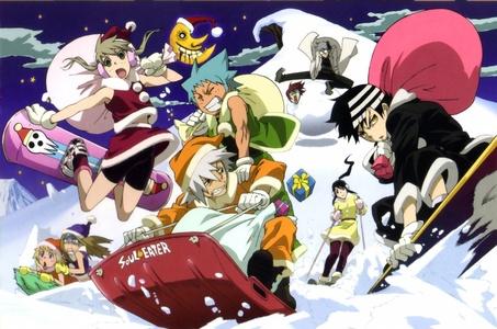 I don't want a fan. I'll post an anime pic CUZ I wanna. (I did misspelled that on purpose)