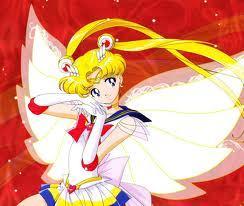 1 Sailor Moon (Sailor Moon) 2 Yuki kruis (Vampire Knight) 3 Tohro Honda (Fruit Baskeket) 4 Hinata Hyuga (Naruto) 5 Winry Rockbell (Fullmetel Alchemist)