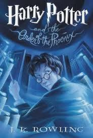 Harry Potter Vampire Academy Full Metal Alchemist Iron Fey Narnia Maximum Ride The Need Series