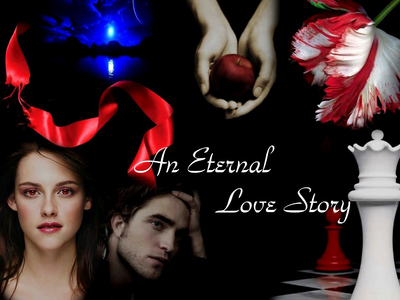 breaking dawn midnight sun forever dawn (if stephanie ever publishes it) eclipse twilight new moon