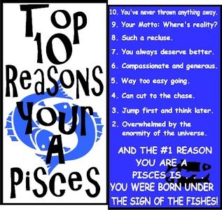 Pices #10 is so true. I am a frickin pack rat! LOL – Liên minh huyền thoại