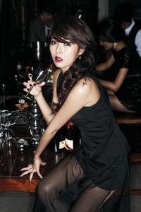 ;) Kim Hyun Ah