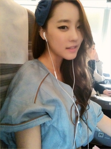 Woori~~