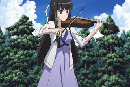Kazuha Migiwa!!