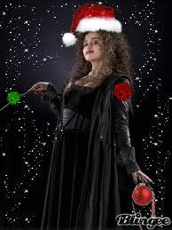 ★˛˚˛*˛°.˛*.˛°˛.*★˚˛*˛°.˛*.˛°˛.*★Merry*★* 。*˛. ˛°_██_*.。*./ ♥ \ .˛* .˛。.˛.*.★* Christmas*★ 。* ˛. (´• ̮•)*.。*/♫.♫\*˛.* ˛_Π_____.˛* ˛* .°( . • . ) ˛°./• '♫ ' •\.˛*./______/~\\. ˛*.。˛* ˛.*。 *(...'•'.. ) *˛╬╬╬╬╬˛°.|田田 |門|╬╬╬╬╬*˚ .˛ ♥ ♥ ♥ anda too bro!