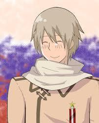 Wow nobody has taken my upendo Russia~~ Sooo i choose Russia~