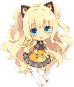 this?...but i have many others pics with neko boys and girls..