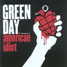 DX I know I hate the Musica on the radio these days I Amore GREENDAy i saw American Idiot on broadway and my sister saw the broadway mostra 46 times! No kidding. Green giorno rocks I hope that they just stay.