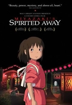 I 爱情 this movie.