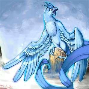 i'm a girl and i love pokémon i love all the ledgens, a love farfetch'd, ponyta, raidash, dratini, dragonair, nidoqueen, and mightyana