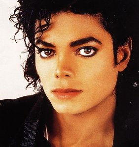 Id say the bad tour even though he did look delicous in those oro pants i think he was so sexy in the bad tour!!!!:P