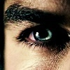 damon salvatore's eye!!!!!!!!the most beautiful wondeful amazing eye!!!!!!!!!!i vote 4 it as the most beautiful,wonderul,amazing eye in the world!!!!!!!!!so deep!!!!!!!!so lovely!!!!!!