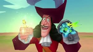 really mad! >:( Im actually mad right now! im playing kingdom hearts BBS and im trying to defeat captain hook. psssh easy right? im an all powerful keyblade master with magic and bạn just have a flimsy sword! WRONG he's hard as fuck to beat! DX Im CRYING over a GAME!!!