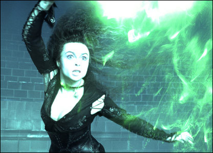 AVAD KEDAVRA!!!!!!...bellatrix killed it