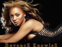Probably Beyonce...As it is, I already wish I looked like her.