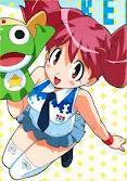 Fairy Tails Sgt. Frog (ftw) Belzeebub k-On!! and もっと見る \(^o^)/