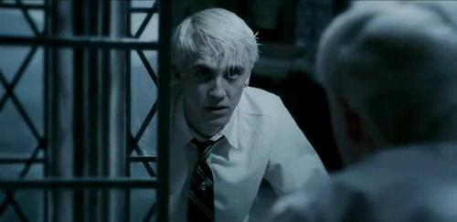 as long as i know he did it out of luv <3 i choose draco.