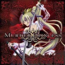 Murder Princess!