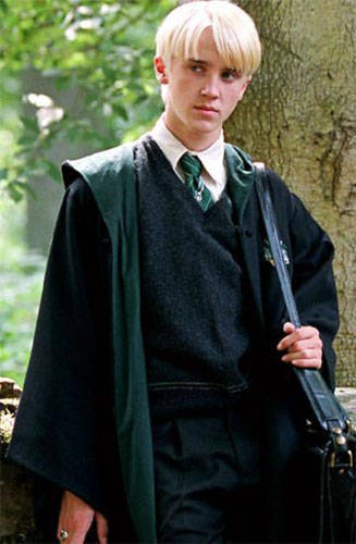 harry potter...i miss it...i miss this guy right here:
